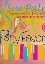 Party Favorites